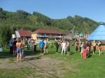 Йога-тур на Алтай-23