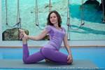йога для начинающих на Алтае
