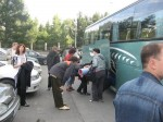 Йога-тур на Алтай-1