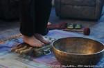 оздоровление Гималайскими Духовными Колоколами (Тибетские поющие чаши)-3
