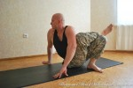 йога в Новосибирске, йога для начинающих, асаны, йога-тур, виньясаны, Силовая калланетика, Тибетская йога, Бодифлекс, Гирокинезис