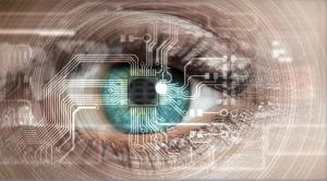 упражнения для глаз.катаракта,астигматизм, дальнозоркость,близорукость