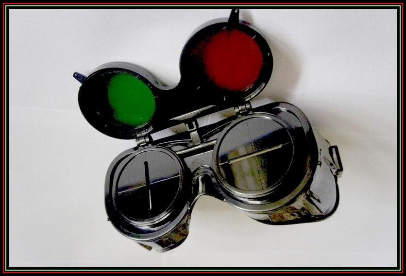 Photo of Бизнес против зрения человека