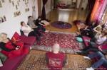 отдых и тренинги на Алтае
