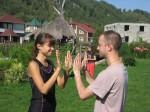 """""""Энергия"""", 16й Фестиваль здорового образа жизни на Алтае! 22-26 августа, 2016 года"""