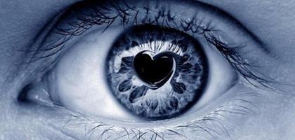 упражнения для глаз. зрение