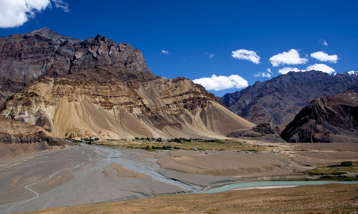 Фото «Магия Тибета», трансгималайская экспедиция