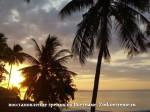восстановление зрения. отдых во Вьетнаме