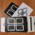 Карточки «Зорко»