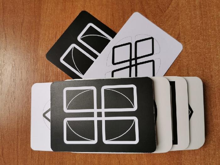Photo of Карточки «Зорко»