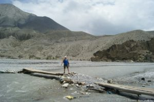 Тур в Непал Ворота в Шамбалу и 108 священных вод