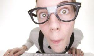 «Базовые навыки улучшения зрения» онлайн-курс
