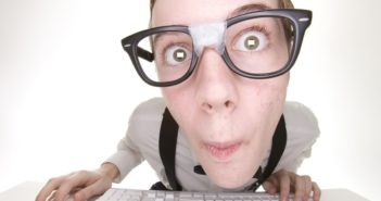 Фото «Базовые навыки улучшения зрения» онлайн-курс