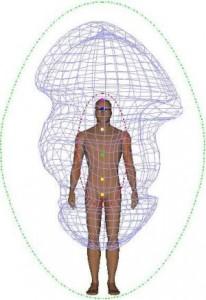 самовосстановление организма, хатха-йога для начинающих, йога-тур