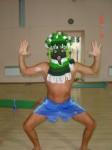 Йога-тур. Хатха-йога для начинающих в Крыму